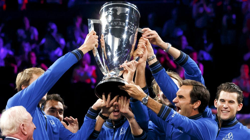 laver cup europe