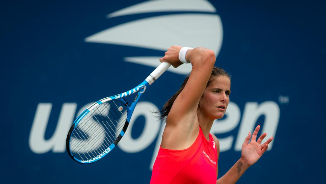 prono us open goerges